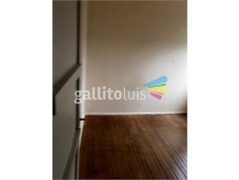 https://www.gallito.com.uy/estole-y-br-artigas-inmuebles-17726418