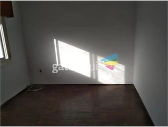 https://www.gallito.com.uy/apartamento-en-alquiler-chamizo-esq-samuel-blixen-malvin-inmuebles-17726680