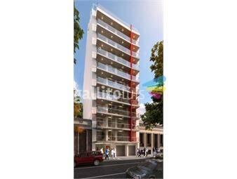 https://www.gallito.com.uy/1-dormitorio-a-estrenar-en-centro-inmuebles-17726732