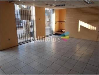 https://www.gallito.com.uy/casa-central-alquiler-local-pocitos-s-rivera-inmuebles-17726872