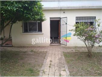 https://www.gallito.com.uy/venta-casa-y-apartamento-lezica-inversion-inmuebles-17726924