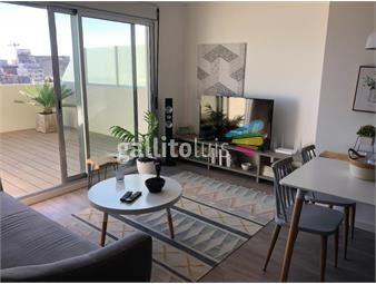 https://www.gallito.com.uy/edificio-lancaster-penthouse-de-2-dormitorios-inmuebles-17727009