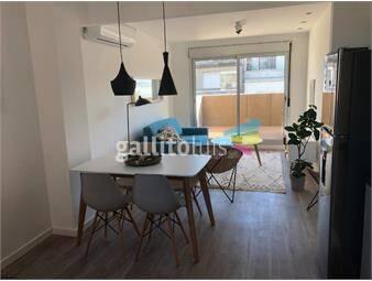 https://www.gallito.com.uy/edificio-austral-penthouse-1-dormitorio-inmuebles-17727305