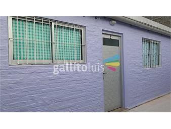 https://www.gallito.com.uy/apartamento-a-estrenar-con-estcaionamiento-inmuebles-16564036