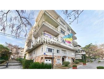 https://www.gallito.com.uy/lindisimo-apto-en-barrio-jardin-3-dorm-servicio-y-gje-inmuebles-18481302
