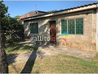 https://www.gallito.com.uy/venta-de-casa-en-paso-carrasco-inmuebles-17727835