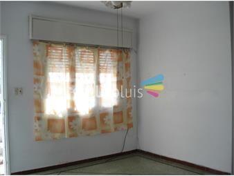 https://www.gallito.com.uy/oportunidad-casa-de-1-dormitorio-a-1-cuadra-de-propios-inmuebles-14553365