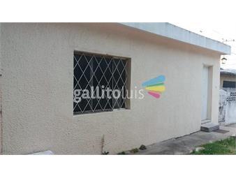 https://www.gallito.com.uy/oportunidad-casa-de-1-dormitorio-a-1-cuadra-de-propios-inmuebles-15231571