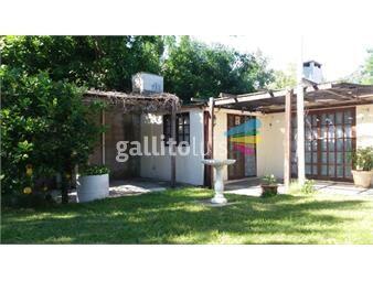 https://www.gallito.com.uy/casa-muy-linda-de-2-dormitorios-impecable-inmuebles-15007849