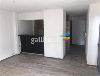 https://www.gallito.com.uy/venta-apartamento-2-dormitorios-palermo-inmuebles-17733816