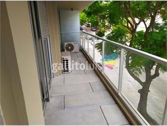 https://www.gallito.com.uy/venta-de-apartamento-de-un-dormitorio-a-estrenar-pocitos-inmuebles-16955960