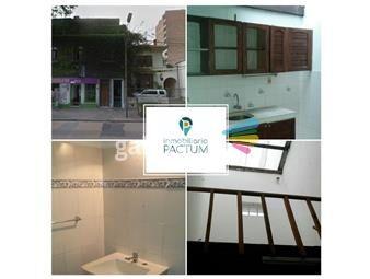 https://www.gallito.com.uy/1-dormitorio-ideal-inversor-sin-gastos-comunes-inmuebles-17734024