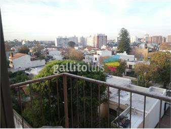 https://www.gallito.com.uy/apto-con-hermosa-vista-3-dorm-y-garage-oportunidad-inmuebles-17734997