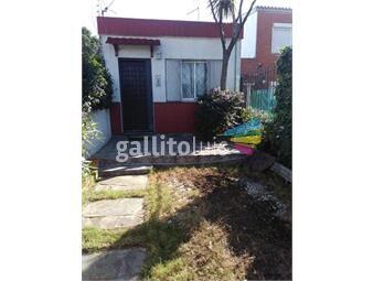 https://www.gallito.com.uy/casa-venta-buceo-3-dormitorios-cochera-inmuebles-17735233