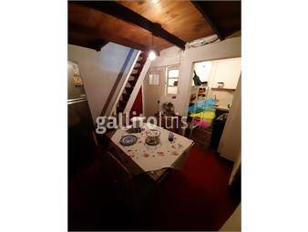 https://www.gallito.com.uy/casa-venta-cerrito-sobre-san-martin-inmuebles-17735350