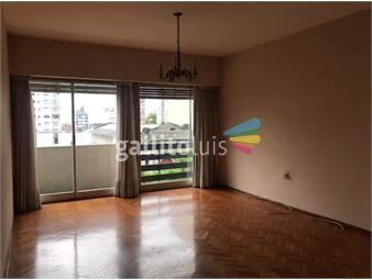 https://www.gallito.com.uy/excelente-apartamento-de-tres-dormitorios-y-garaje-inmuebles-16928404