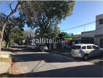 https://www.gallito.com.uy/departamento-de-1-dormitorio-con-renta-inmuebles-17186661