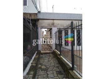 https://www.gallito.com.uy/apartamento-tipo-casa-a-una-de-av-italia-inmuebles-17738067