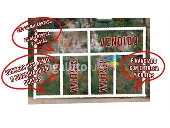 https://www.gallito.com.uy/oportunidad-terrenos-a-tres-de-giannattasio-financiados-inmuebles-17738084