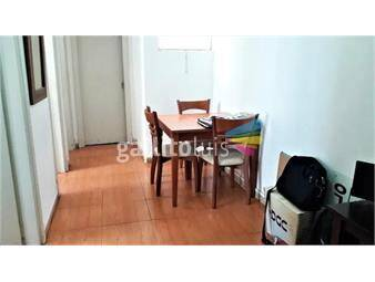 https://www.gallito.com.uy/buxareo-y-26-de-marzo-2dorm-48-mts-2do-esc-lindo-ideal-jove-inmuebles-17738345