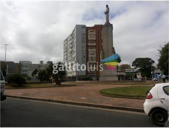 https://www.gallito.com.uy/apartamento-en-alquiler-la-blanqueada-3-dormitorios-inmuebles-17738743