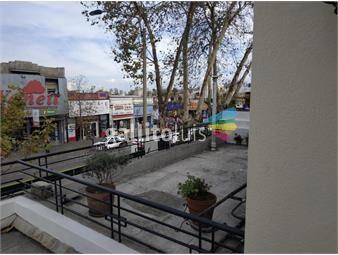 https://www.gallito.com.uy/apartamento-2-dormitorios-union-alquiler-inmuebles-17738884