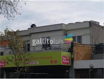 https://www.gallito.com.uy/apartamento-2-dormitorios-union-venta-inmuebles-17738899