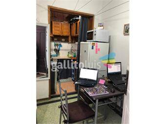 https://www.gallito.com.uy/apartamento-venta-3-cruces-1dormitorio-inmuebles-17738943