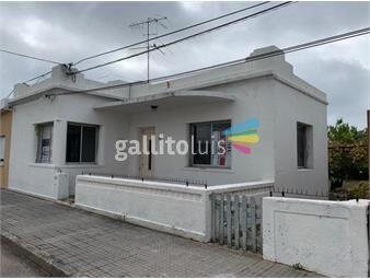 https://www.gallito.com.uy/ml-propiedades-vende-solida-casa-en-centro-de-pan-de-azucar-inmuebles-17741792