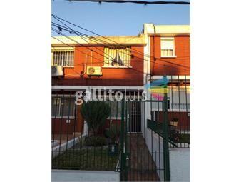https://www.gallito.com.uy/casa-duplex-sayago-2-dormitorios-inmuebles-17746996
