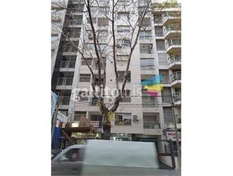 https://www.gallito.com.uy/excelente-monoambiente-piso-alto-al-fte-s-17500-inmuebles-19285476