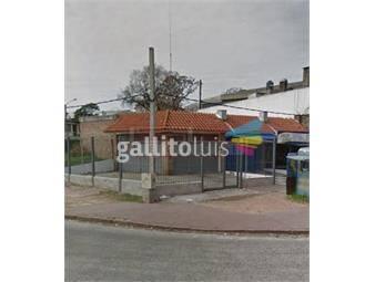 https://www.gallito.com.uy/inversores-oportunidad-con-renta-vigente-inmuebles-17749549