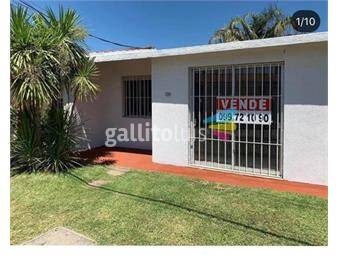https://www.gallito.com.uy/aparicio-vende-casa-en-barrio-privado-2-dor-inmuebles-17749644