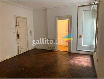 https://www.gallito.com.uy/venta-centro-1-dormitorio-1-baño-sobre-18-de-julio-inmuebles-17749784