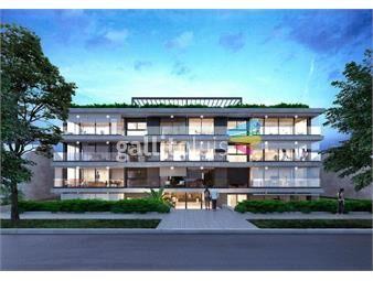 https://www.gallito.com.uy/apartamento-diseño-moderno-proximo-a-rambla-inmuebles-17750222