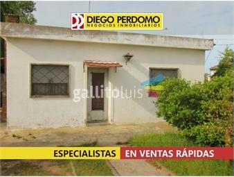 https://www.gallito.com.uy/casa-en-venta-4-dormitorios-ciudad-del-plata-inmuebles-17750246