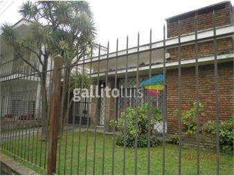 https://www.gallito.com.uy/oferta-inmuebles-17106720