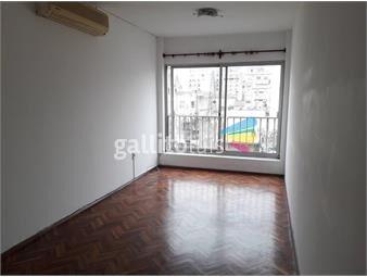 https://www.gallito.com.uy/2-dormitorios-con-garage-inmuebles-17750463