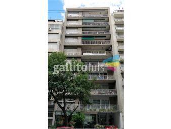 https://www.gallito.com.uy/dueño-vende-apartamento-en-pocitos-miguel-barreiro-3317-inmuebles-19103575