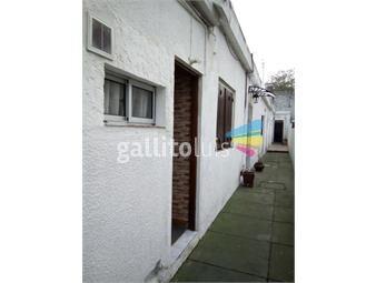 https://www.gallito.com.uy/apartamento-reciclado-a-nuevo-con-acceso-a-azotea-inmuebles-17760517