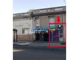 https://www.gallito.com.uy/alquilo-local-comercial-con-opcion-de-vivienda-inmuebles-17721089