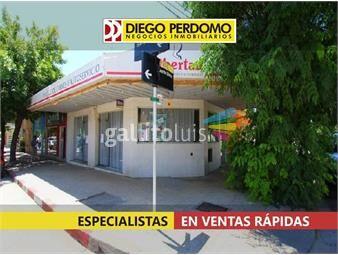 https://www.gallito.com.uy/locales-comerciales-en-venta-libertad-inmuebles-17757239