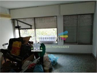 https://www.gallito.com.uy/apartamento-al-frente-inmuebles-17758111