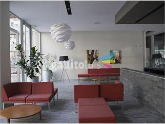 https://www.gallito.com.uy/apartamento-aestrenar-proximo-a-facultades-inmuebles-15166627