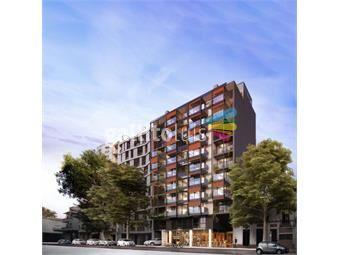 https://www.gallito.com.uy/3-dormitorios-con-vista-al-mar-piso-10-con-gg-inmuebles-17758331