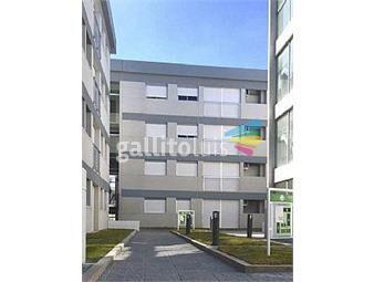 https://www.gallito.com.uy/apartamento-proximo-a-avda-8-de-octubre-inmuebles-17758375