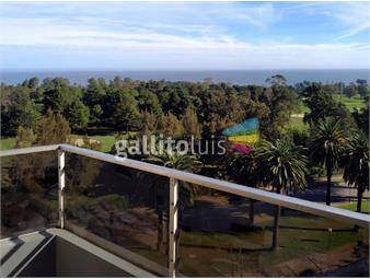https://www.gallito.com.uy/apartamento-frente-al-club-de-golf-en-piso-alto-inmuebles-17758514