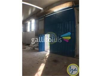 https://www.gallito.com.uy/local-industrial-con-8300m2-terreno-proxcnocarrasco-iza-inmuebles-17758915