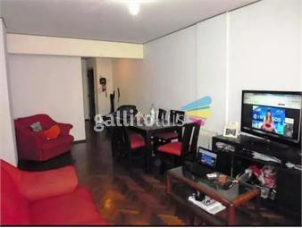 https://www.gallito.com.uy/-venta-apartamento-av-18-y-rio-negro-proximo-3-dor-2-b-inmuebles-17760197