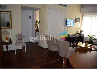 https://www.gallito.com.uy/apartamento-venta-la-blanqueada-3-dormitorios-inmuebles-17760421